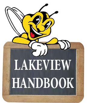LAKEVIEW HANDBOOK !