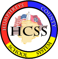 Humphreys County School System