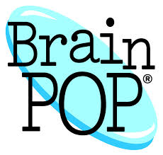 Brain Pop !