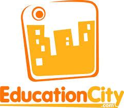 Education City !