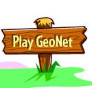 Play Geo Net !