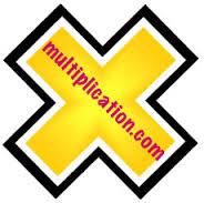 Multiplication Dot Com !