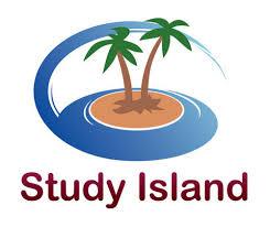 Study Island !